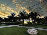 1601 Juana Road - Photo 31
