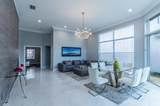 6543 43rd Terrace - Photo 3