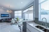 6543 43rd Terrace - Photo 5