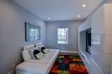 6543 43rd Terrace - Photo 9