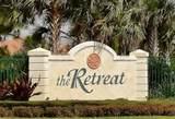8872 Retreat Drive - Photo 52