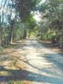 1654 C Road - Photo 1