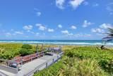 2727 Ocean Boulevard - Photo 30