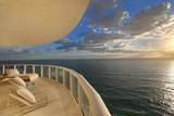 4600 Ocean Drive - Photo 1