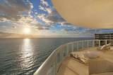 4600 Ocean Drive - Photo 2