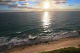 4600 Ocean Drive - Photo 29