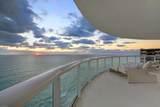 4600 Ocean Drive - Photo 3