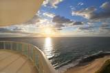 4600 Ocean Drive - Photo 30