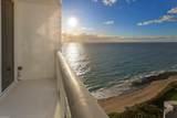 4600 Ocean Drive - Photo 39