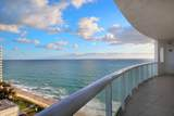 4600 Ocean Drive - Photo 43