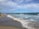 4600 Ocean Drive - Photo 56
