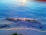 4600 Ocean Drive - Photo 59