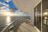 4600 Ocean Drive - Photo 6