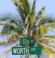 4600 Ocean Drive - Photo 72