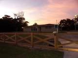 4739 Square Lake Drive - Photo 2