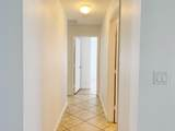 11551 Glengarry Court - Photo 12