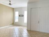 11551 Glengarry Court - Photo 3