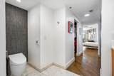 1035 6th Avenue - Photo 18