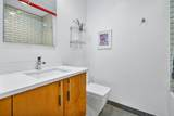 1035 6th Avenue - Photo 22