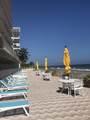 4100 Galt Ocean Drive - Photo 19