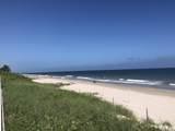 4100 Galt Ocean Drive - Photo 20