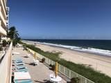 4100 Galt Ocean Drive - Photo 21