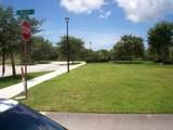 2383 Ruskin Drive - Photo 4
