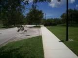 2383 Ruskin Drive - Photo 6