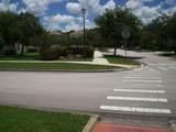 2383 Ruskin Drive - Photo 8