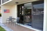 2401 Marina Isle Way - Photo 7