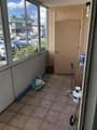 393 Brittany I - Photo 16