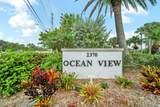 2370 Ocean Boulevard - Photo 32