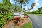 2370 Ocean Boulevard - Photo 33