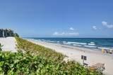 3700 Ocean Boulevard - Photo 83
