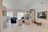 9969 Harbour Lake Circle - Photo 10