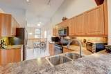 9969 Harbour Lake Circle - Photo 16