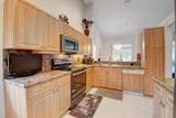 9969 Harbour Lake Circle - Photo 17