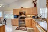 9969 Harbour Lake Circle - Photo 18