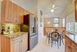 9969 Harbour Lake Circle - Photo 19