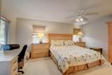 9969 Harbour Lake Circle - Photo 21
