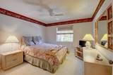 9969 Harbour Lake Circle - Photo 25