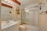 9969 Harbour Lake Circle - Photo 26