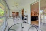 9969 Harbour Lake Circle - Photo 29