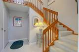 9969 Harbour Lake Circle - Photo 4