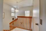 9969 Harbour Lake Circle - Photo 6
