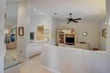 9969 Harbour Lake Circle - Photo 7