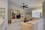 9969 Harbour Lake Circle - Photo 8