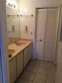 7915 Willow Spring Drive - Photo 11