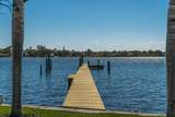 714 Lake Drive - Photo 41