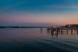 714 Lake Drive - Photo 42